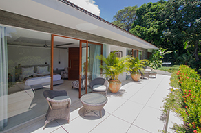 4 bedrooms villa, villa muse, seminyak Villa, tanah Lot villa, 4 bedrooms villa, the muse villa, villa the muse, the muse tanah lot, the muse seminyak, muse villa, exclusive villa